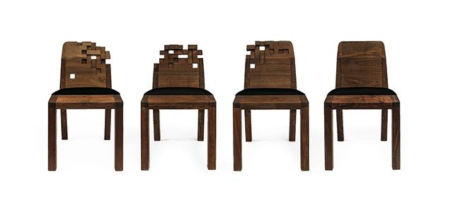 olivier dolle mobilier contemporain meubles haut de gamme olivier. Black Bedroom Furniture Sets. Home Design Ideas