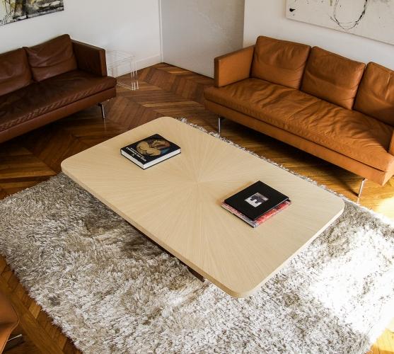 olivier dolle cr ation de mobilier sur mesure olivier. Black Bedroom Furniture Sets. Home Design Ideas